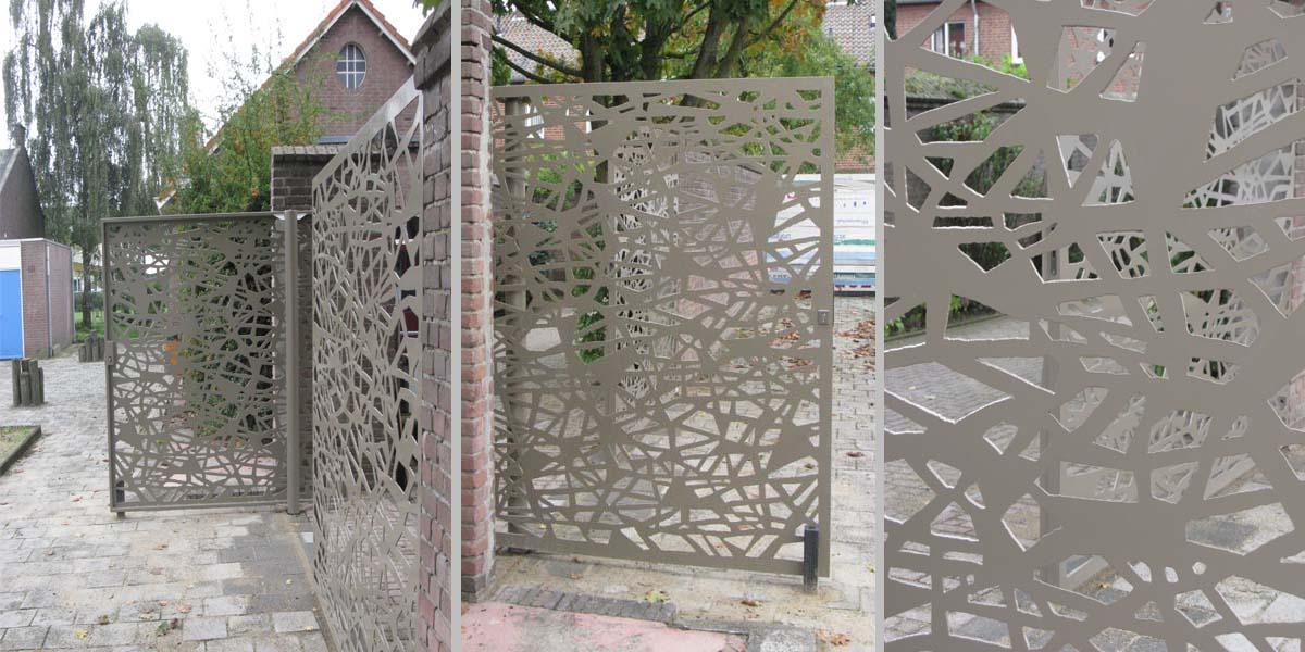 poort st. jozefgebied 2