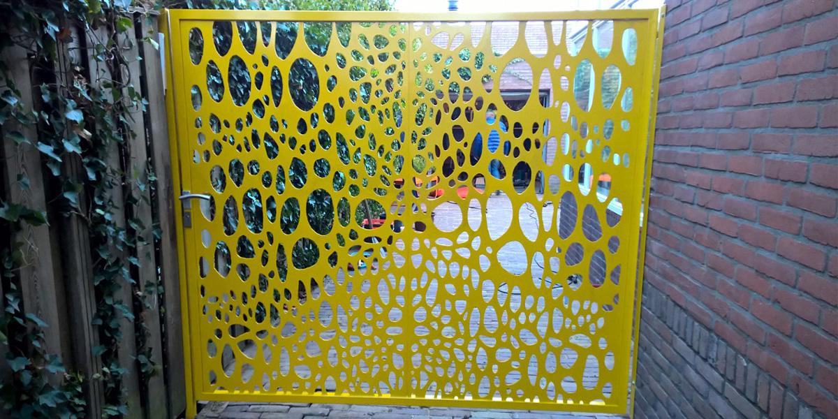 poort wolvendijk 1
