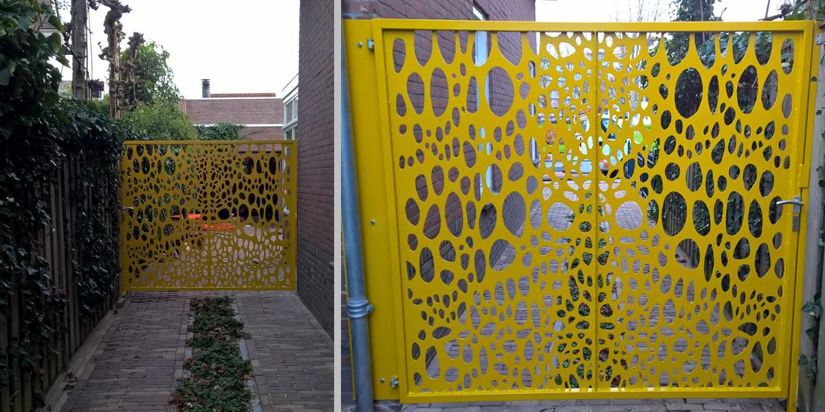poort wolvendijk 2